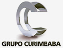 Mineração Curimbaba is an integrating company of Curimbaba Group - www.grupocurimbaba.com.br